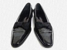 blog_import_520b47f0db568 代表的な革靴の形