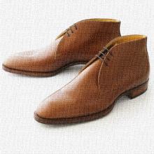 blog_import_520b47f40c84e 代表的な革靴の形