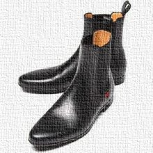 blog_import_520b47faaf4df 代表的な革靴の形