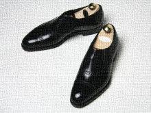 blog_import_520b47fc74af1 代表的な革靴の形