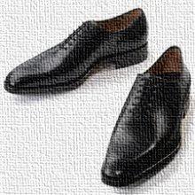 blog_import_520b47fe99737 代表的な革靴の形
