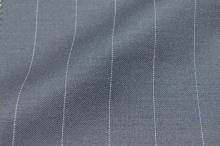 blog_import_520b4819c0100 スーツ生地の代表的な柄の種類