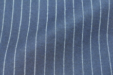 blog_import_520b481ceed94 スーツ生地の代表的な柄の種類