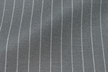 blog_import_520b481feb48b スーツ生地の代表的な柄の種類