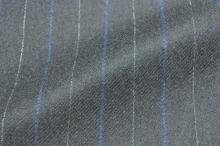 blog_import_520b48232791f スーツ生地の代表的な柄の種類