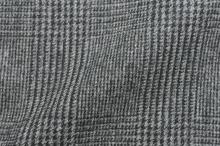 blog_import_520b4827f16ee スーツ生地の代表的な柄の種類