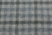 blog_import_520b4830d87b8 スーツ生地の代表的な柄の種類