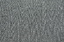 blog_import_520b4836f2df4 スーツ生地の代表的な柄の種類