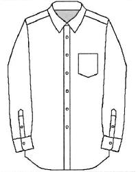 blog_import_520b4841cde6b Yシャツ