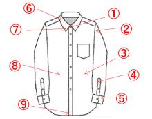 blog_import_520b48476e904 Yシャツパーツの名称 (表)