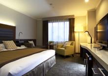 blog_import_520b485e5f459 ホテルの客室に出張!