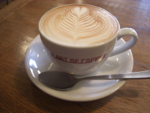blog_import_520b486de07e9 提携カフェでのお打合せ!」