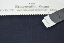 blog_import_520b48a2b089a ご注文いただいたスーツの紹介 Zegna High Perfomance Cool Effect
