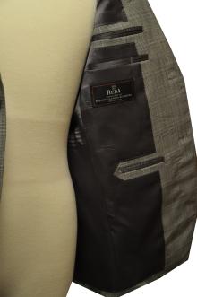 blog_import_520b48d947b6b オーダースーツ-REDAのグレンチェック スーツ