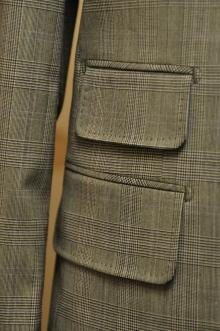 blog_import_520b48e4da8df オーダースーツ-REDAのグレンチェック スーツ