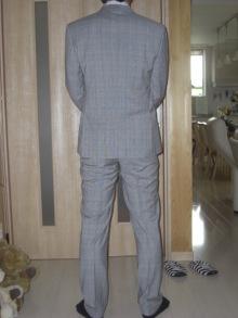 blog_import_520b49014181a オーダースーツ-REDAのグレンチェック スーツ