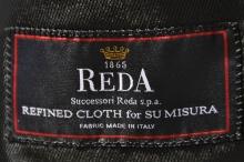 blog_import_520b49449d37e オーダースーツ-REDA:ICESENCEブラックストライプ