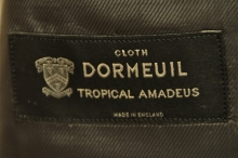 blog_import_520b49ae3fdc7 オーダースーツ-DORMEUIL:Tropical Amadeus スタンドカラー