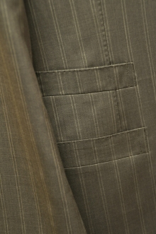 blog_import_520b49cbd00db オーダースーツ-DORMEUIL:Tropical Amadeus スタンドカラー