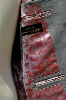 blog_import_520b49e4d7be1 オーダースーツ-CANONICOのライトグレーのスーツ