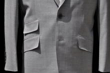 blog_import_520b49ef2de54 オーダースーツ-CANONICOのライトグレーのスーツ