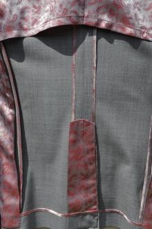 blog_import_520b49ff41d38 オーダースーツ-CANONICOのライトグレーのスーツ