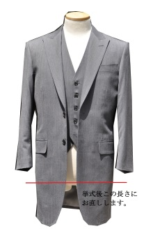 blog_import_520b4a1819510 オーダースーツ-ウエディング用スーツ