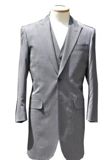 blog_import_520b4a1b9154c オーダースーツ-ウエディング用スーツ