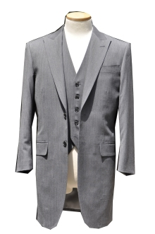 blog_import_520b4a2014ec1 オーダースーツ-ウエディング用スーツ
