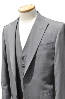 blog_import_520b4a24604c6 オーダースーツ-ウエディング用スーツ