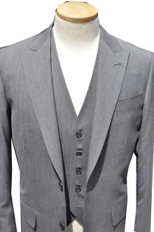 blog_import_520b4a28f0081 オーダースーツ-ウエディング用スーツ