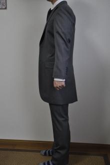 blog_import_520b4a3900fc2 オーダースーツ-ウエディング用スーツ
