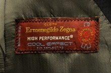 blog_import_520b4aac576f4 オーダースーツ-Ermenegild Zegna、High Perfomance Cool Effectネイビ-