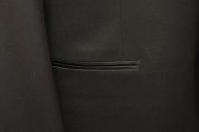 blog_import_520b4baed4e13 オーダースーツ-「CANONICO」のネイビースリーピーススーツ