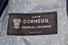 blog_import_520b4bd70824e オーダースーツ-DORMEUILのTropical Amadeus ネイビースリーピース