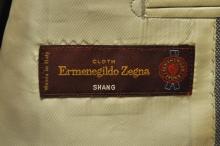 blog_import_520b4c81692c1 オーダースーツ-Ermenegildo Zegna-SHANG-、-TROFEO600-のスタンドカラー