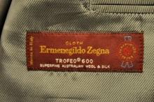 blog_import_520b4c85507cf オーダースーツ-Ermenegildo Zegna-SHANG-、-TROFEO600-のスタンドカラー