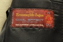 blog_import_520b4d7d88435 オーダースーツ-「Ermenegild Zegna」の[Cool Effect]礼服
