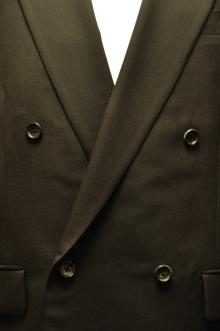 blog_import_520b4d82cd882 オーダースーツ-「Ermenegild Zegna」の[Cool Effect]礼服