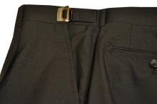 blog_import_520b4d8837003 オーダースーツ-「Ermenegild Zegna」の[Cool Effect]礼服