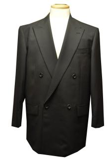 blog_import_520b4d8c0c3ba オーダースーツ-「Ermenegild Zegna」の[Cool Effect]礼服
