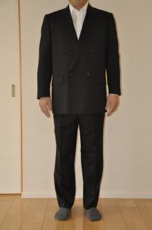 blog_import_520b4d9c08d8c オーダースーツ-「Ermenegild Zegna」の[Cool Effect]礼服