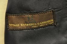 blog_import_520b4e23217ab オーダースーツ-CANONICO Silk30%,Linen20%,Wool50%ブライトネイビーのダブルスーツ