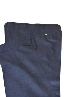 blog_import_520b4e487ef1d オーダースーツ-CANONICO Silk30%,Linen20%,Wool50%ブライトネイビーのダブルスーツ