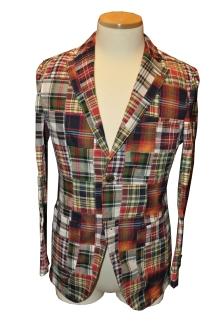 blog_import_520b4e61505e2 オーダージャケット-パッチワークシャツジャケット