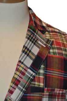 blog_import_520b4e6d8bae2 オーダージャケット-パッチワークシャツジャケット