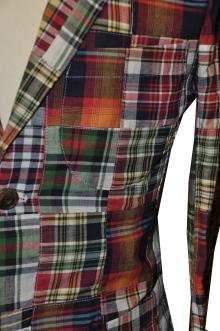 blog_import_520b4e724ace0 オーダージャケット-パッチワークシャツジャケット