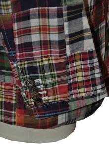 blog_import_520b4e7e62ab7 オーダージャケット-パッチワークシャツジャケット