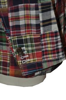 blog_import_520b4e84e9b0f オーダージャケット-パッチワークシャツジャケット