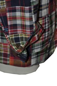 blog_import_520b4e8aa145d オーダージャケット-パッチワークシャツジャケット